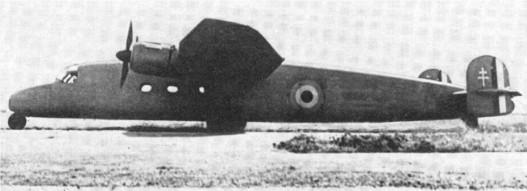 Bv 144